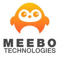 Meebo Technologies image