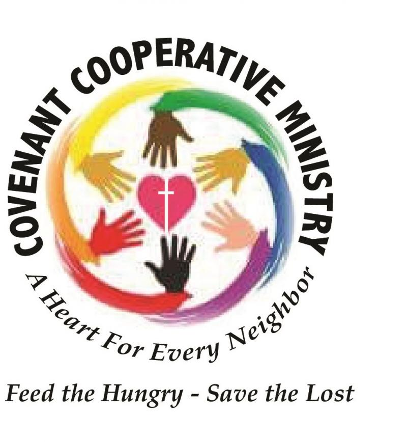 Covenant Cooperative Ministry image