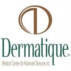 Dermatique Medical Center image