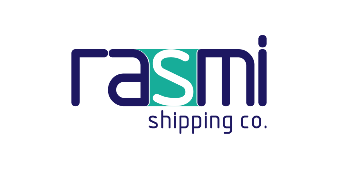 RASMI SHIPPING COMPANY image