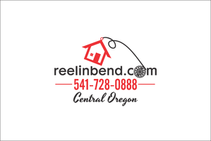 RealinBend primary image
