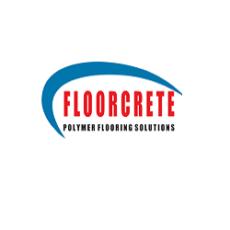 Floorcrete image