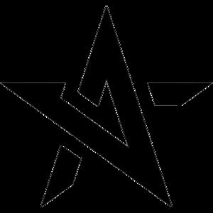 Allegiance Entertainment image