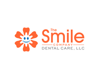 The Smile Company, Dental Care, LLC image