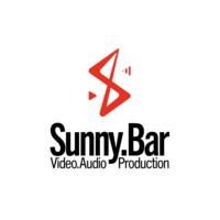 Sunny Bar Prod image