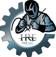 HRE Fab LLC image