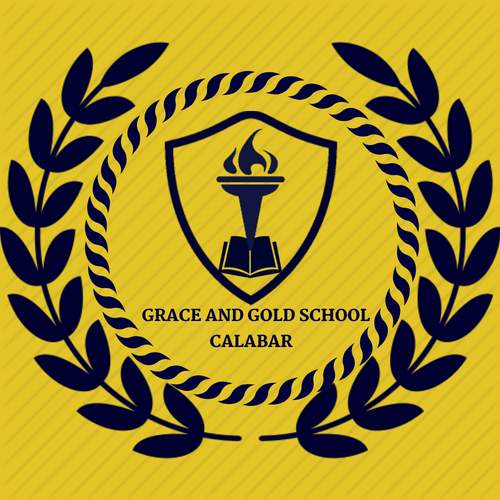 Grace & Gold School primary image