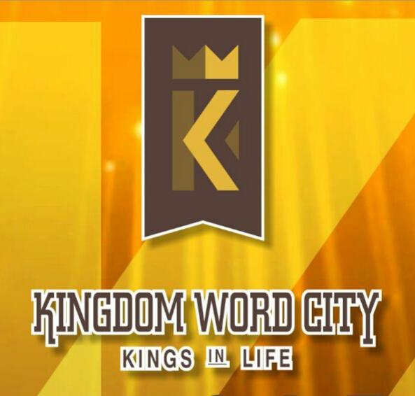 KINGDOM WORD CITY primary image
