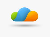 Cloud Office Services (Kelli Salmon) image