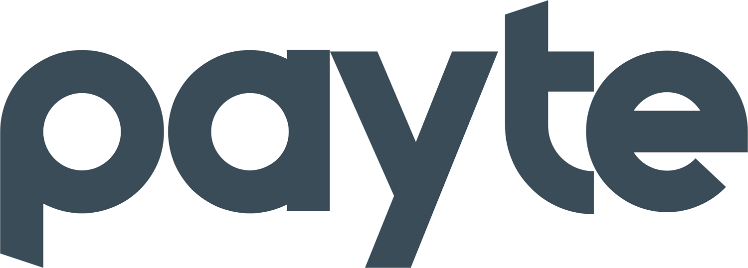 Payte Payments image