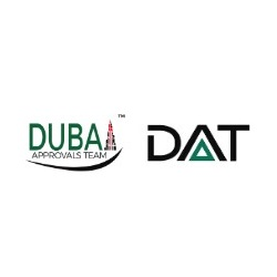 Dubai Approvals Team image