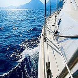 Yacht Rental Cayman image