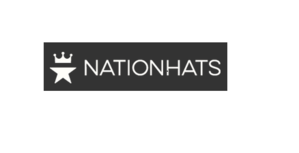 Nationhats primary image