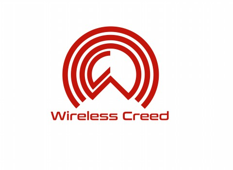 Wireless Creed image
