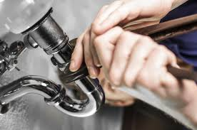 Daryl's Plumbing & Drain image