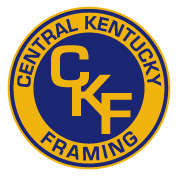 Central Kentucky Framing image