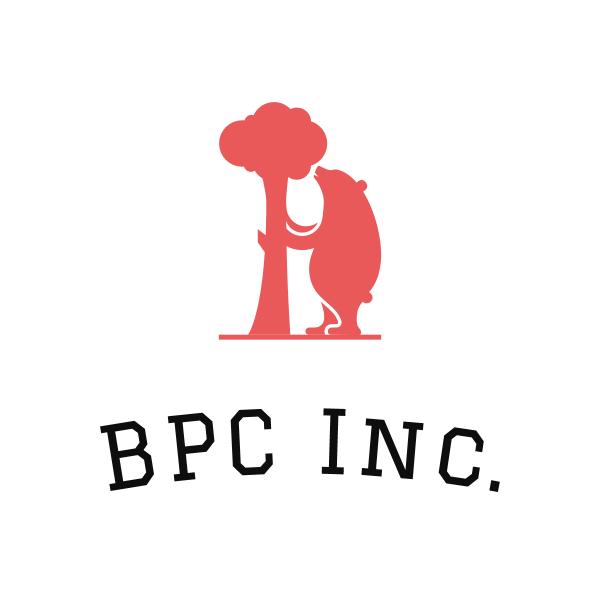 BPC Inc. image