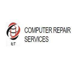 ET solutions LLC image