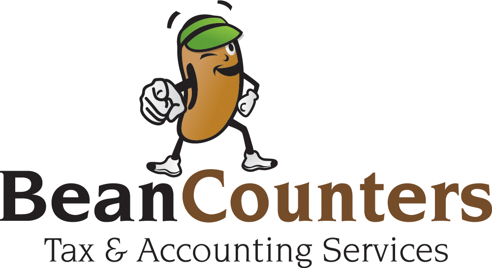 BeanCounters Tax and Accounting Service primary image