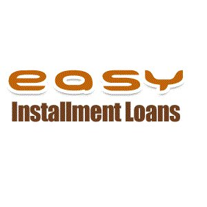 Easy Installment Loans primary image