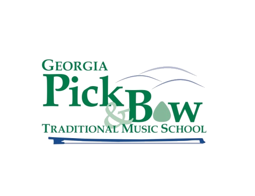Georgia Pick and Bow Traditional Music School   image