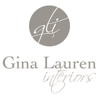 Gina Lauren Interiors image