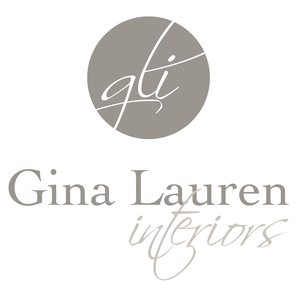 Gina Lauren Interiors primary image