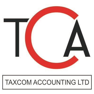 taxcomacts@gmail.com image