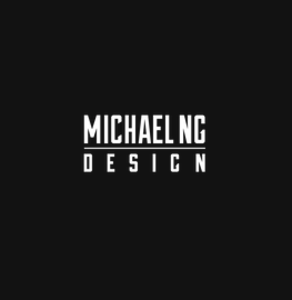 Mike Ng Design primary image