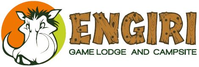 Engiri Game Lodge image