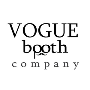 Vogue Booth Company primary image