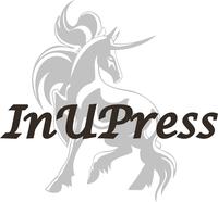 InUPress image