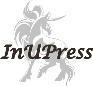InUPress primary image