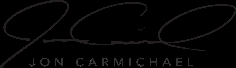 Jon Carmichael image