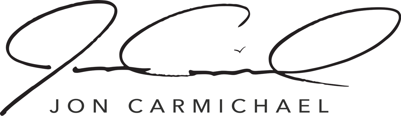 Jon Carmichael primary image