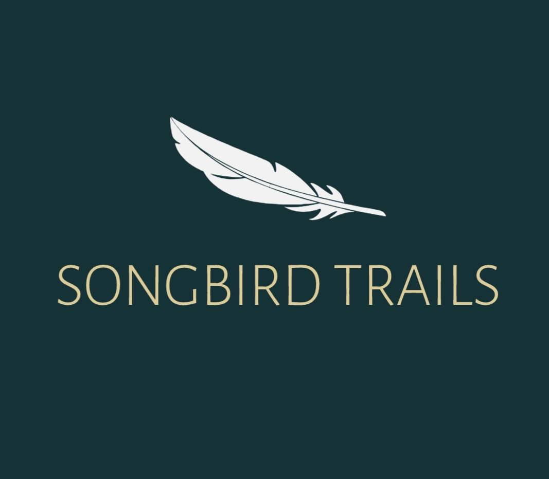 SONGBIRD TRAILS image