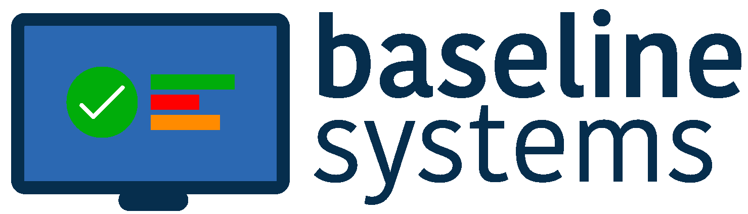 Baseline Systems image