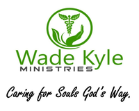 Wade Kyle Ministries  image