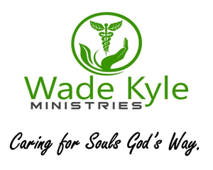 Wade Kyle Ministries  primary image