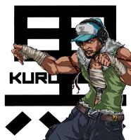 KURO LLC image