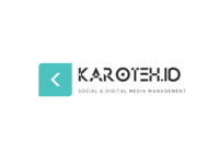 Karoteh - Digital Management   image