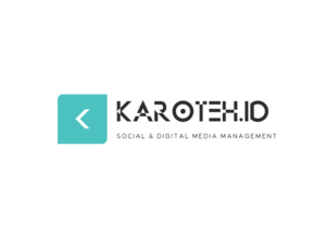 Karoteh - Digital Management   primary image