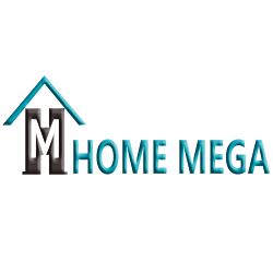 New Home Mega Real Estate Management Corp image