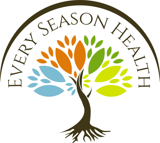 Every Season Health image
