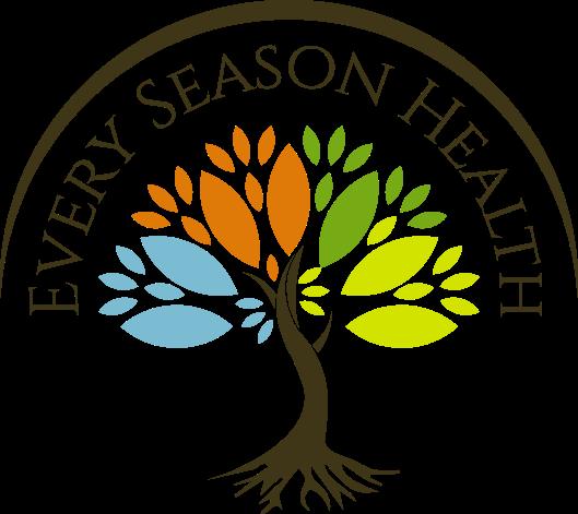 Every Season Health primary image