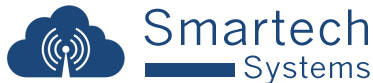 Smartech Systems primary image