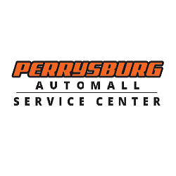 Perrysburg Automall Service Center image