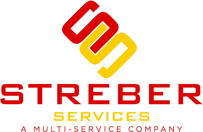 Streber Services image