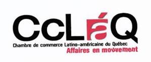 CcLaQ primary image