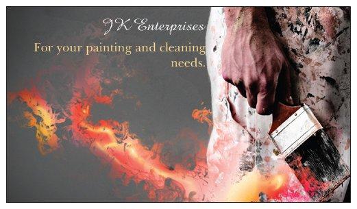 JK Enterprises image